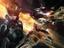 CCP Games: невозможно построить бизнес на нынешнем VR-рынке