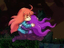 Бесплатное DLC для Celeste не успеет выйти к годовщине игры