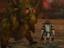 Final Fantasy XIV - Дата анонса нового дополнения