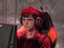 Quake – Raisy занял первое место на Esports Open 2018 Italia