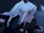 [SDCC-2018] The Dragon Prince - Трейлер сериала от создателей Аватара