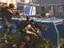Стрим: Tom Clancy's The Division 2 - Участвуем в бета-тесте