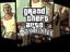 Целый ряд игр Rockstar стал доступен на Xbox One по программе обратной совместимости