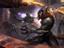 League of Legends - Финал Континентальной Лиги