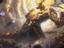 League of Legends - Началось тестирование нового постоянного режима