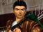 Shenmue I и II обзавелись сюжетным трейлером