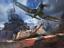 War Thunder - Дальнейшие планы по развитию игры