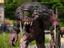 Новые подробности и изображения Serious Sam 4: Planet Badass