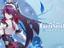 Genshin Impact — Видеоруководство по новому персонажу Розария и запуск очередного веб-ивента