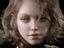 Разработчики MMORPG Gran Saga анонсировали новый проект