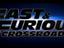 [TGA 2019] Fast and Furious Crossroads - Анонс нового гоночного экшна