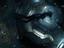 «Экспансия» вернется на Amazon 16 декабря. Первый трейлер пятого сезона