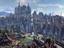 Стрим: Lost Ark - Последние дни беты
