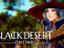 Black Desert - Проведен стрим для пользователей PlayStation 4