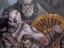 God of War - Комикс по игре лицензирован и издан XL Media