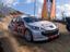 Стала доступна предзагрузка клиента Forza Horizon 5