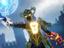 [SoG 2020] Spellbreak - К запуску готовятся версии для Xbox One и Nintendo Switch