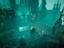 Warhammer Underworlds: Online — Анонсирована адаптация настольной игры
