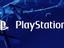 Функция кроссплея на PlayStation 4 официально стала доступна в любых играх