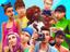 The Sims 4 - Новое дополнение позволит жить компактно
