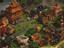 Stronghold: Warlords - Вышла новая часть знаменитой серии стратегий