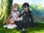 Sword Art Online Black Swordsman: Ace — Новая MMORPG об Айнкраде для смартфонов выйдет в Китае уже 9 июня