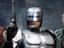 Mortal Kombat 11 — Релизный трейлер Aftermath