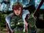 Soulcalibur VI - трейлер нового бойца из будущего DLC