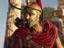 "Assassin's Creed Odyssey - ""Судьба Атлантиды"" станет известна в конце апреля"