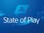 Следующая презентация State of Play пройдет на этой неделе