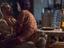 «А вот и Ниган». Трейлер эпизода «Ходячих мертвецов» о предыстории лидера Спасителей