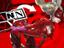 Persona 5 Strikers - Продажи игры достигли 1,3 миллиона копий