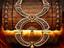 Гайд: Ultima Online - Путь к берегам Британнии