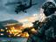 Battlefield 6 - Над игрой работает самая большая команда в истории Battlefield