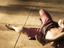 Как снималась «Смертельная битва»: тренировки, драки и слишком шустрый Джо Таслим в роли Саб-Зиро