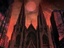 Vampire: The Masquerade - Coteries of New York — Все компаньоны в новом трейлере