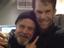 [Слухи] Для HBO Max разрабатывается продолжение мультсериала о Бэтмене с Кевином Конроем и Марком Хэмиллом