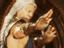 Mortal Kombat 11 - Фуджин получил собственный ролик