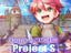 Project S - Разработчик набирает людей для создания новой мобильной игры по вселенной Ragnarok