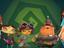 Psychonauts 2 — В сети появилось видео с первыми несколькими часами геймплея