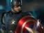 Marvel's Avengers: A-Day — Игровой процесс с E3 и SDCC наконец можно посмотреть в качестве