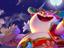 """League of Legends - В Teamfight Tactics приближается """"Пир зверей"""""""
