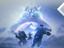 [Видео] Triplewipe — вся правда о Destiny 2