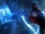 Marvel's Avengers — В октябре список героев пополнит Кейт Бишоп, а Соколиный Глаз - в ноябре