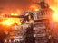 Battlefield V — Микротранзакции появятся завтра