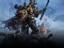 [SGF] Warhammer 40,000: Darktide — Анонс кооперативного шутера от создателей Vermintide