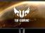 Asus TUF Gaming VG279QM 280 Hz - быстрейший монитор в мире теперь на IPS