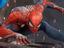 Marvel's Spider-Man: Костюмы из нового фильма будут добавлены с бесплатным DLC