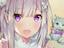 Ключевой арт и новое промовидео OVA «Re:ZERO: Замороженные узы»
