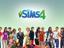 The Sims 4 - Новый опрос от разработчиков, касающийся будущего игры